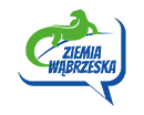 Lokalna Grupa Działania Ziemia Wąbrzeska - PRZYŁĄCZ SIĘ DO LGD